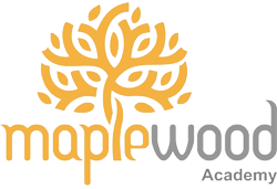 Maplewood Academy logo