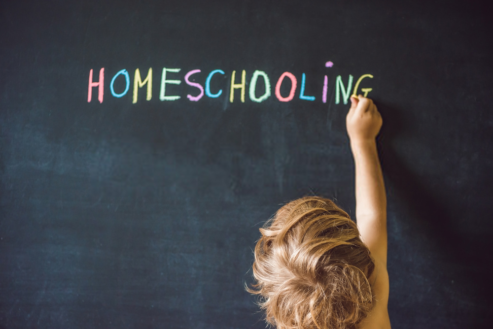 homeschooling in malaysia vs other countries